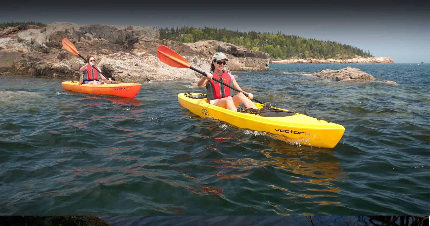 Funny Kayak Names, Kayak Name Generator