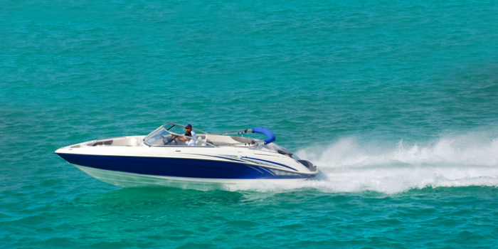 Most Expensive Ski Boats
